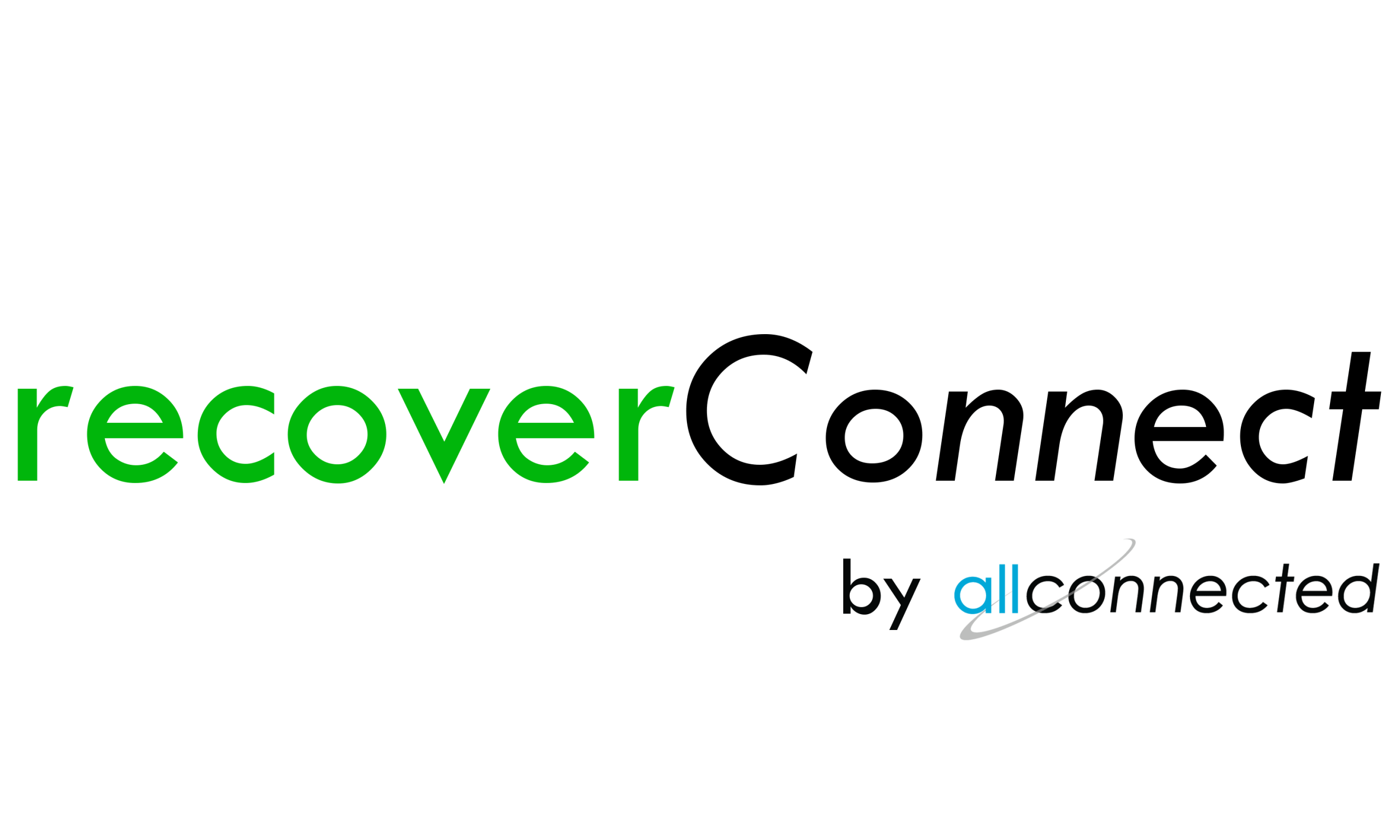 recoverConnect by AllConnected, cloud backup and disaster recovery services