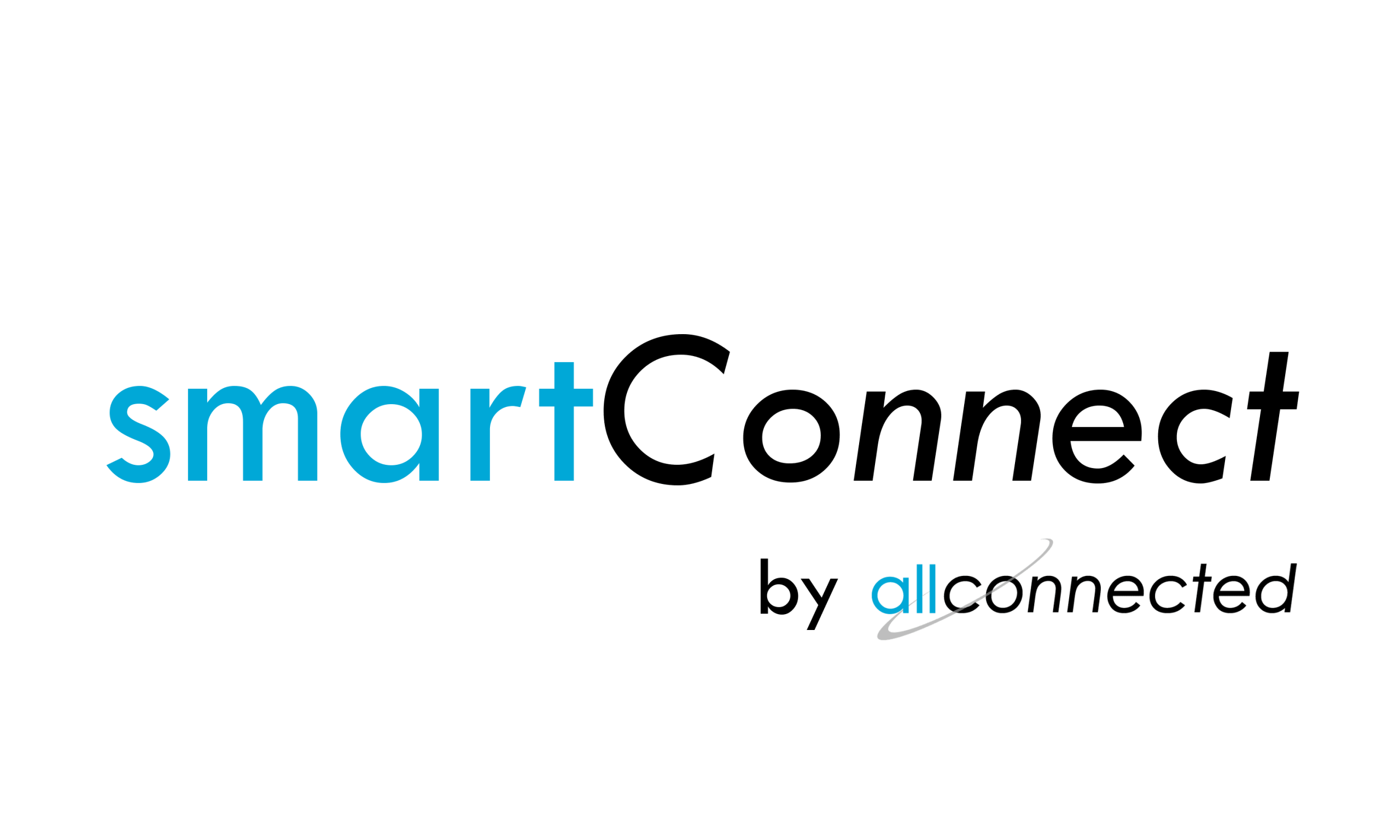 smartConnect by AllConnected, outsourced IT